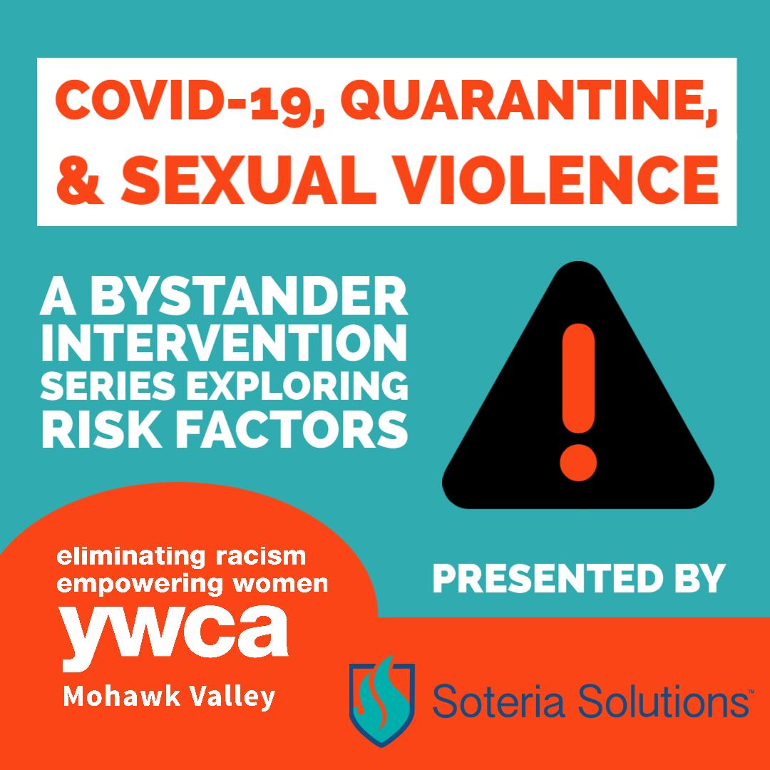 bystander intervention cover