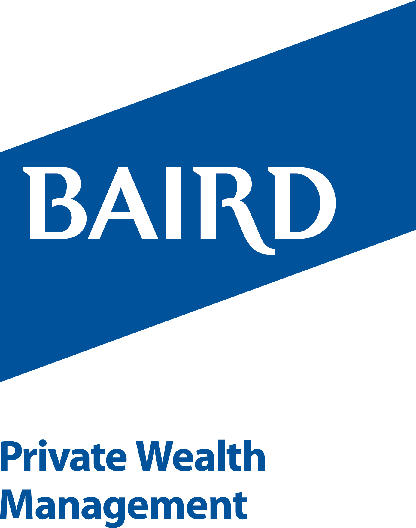 Baird Private Wealth Management logo