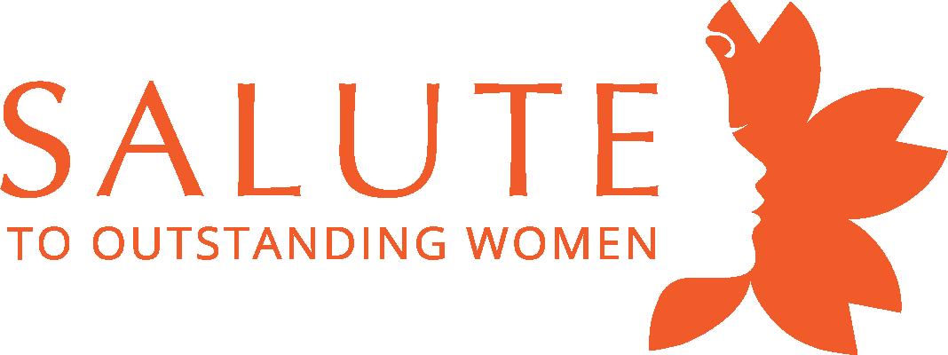 Salute to Outstanding Women @ Hart's Hill Inn | Whitesboro | New York | United States