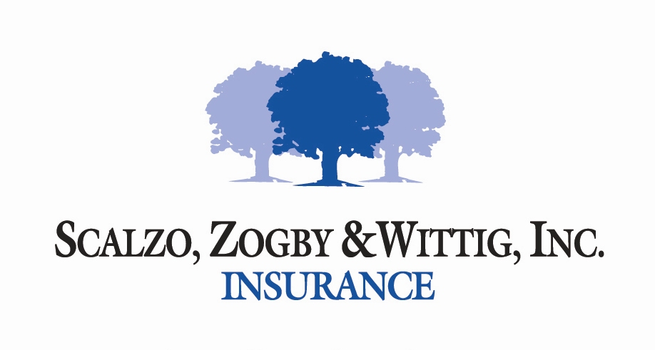 Scalzo, Zogby & Wittig Insurance Logo