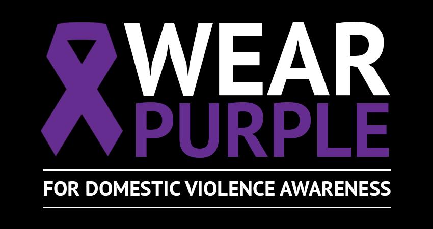#PurpleThursdsay 2021